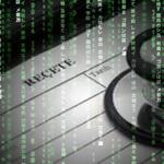 E-Reçete 1 Temmuz 2012'de uygulamaya giriyor