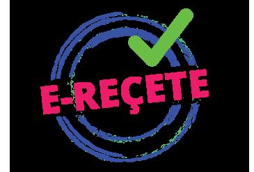 Huzurevleri , Medikososyaller , Belediyeler ve Kurumlar İçin E-Reçete Yazılımı İle İlgili Duyuru